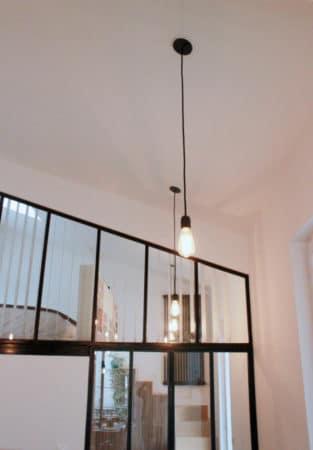 Riccardo Haiat intérieur déco 3D 5 313x450 - riccardo-haiat-interieur-deco-3d-5