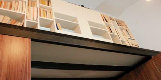 Riccardo Haiat intérieur déco 3D 6 534x267 - Riccardo Haiat imagine un intérieur déco pour le moins surprenant
