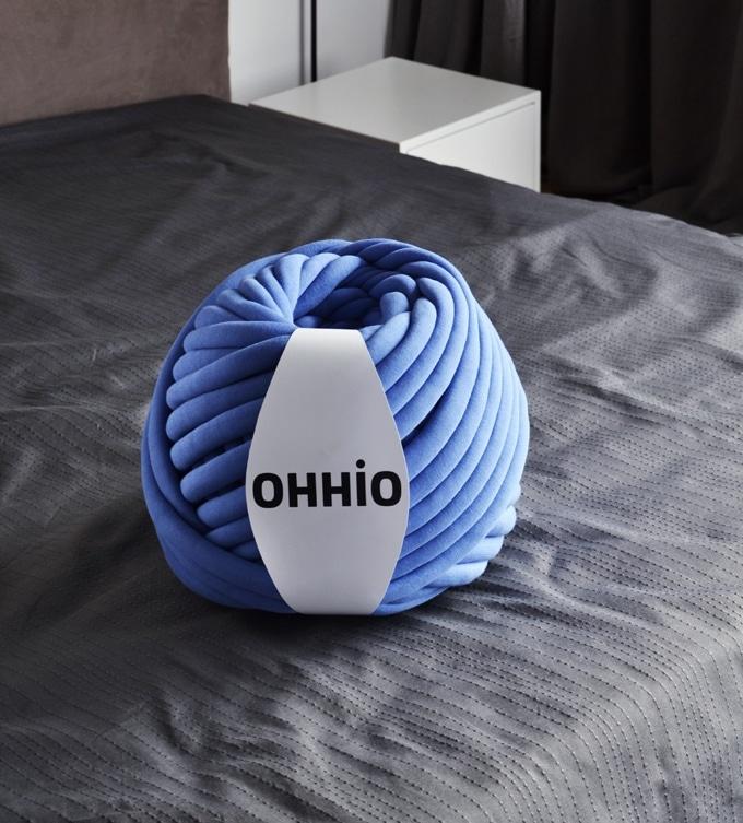 Ohhio Braid