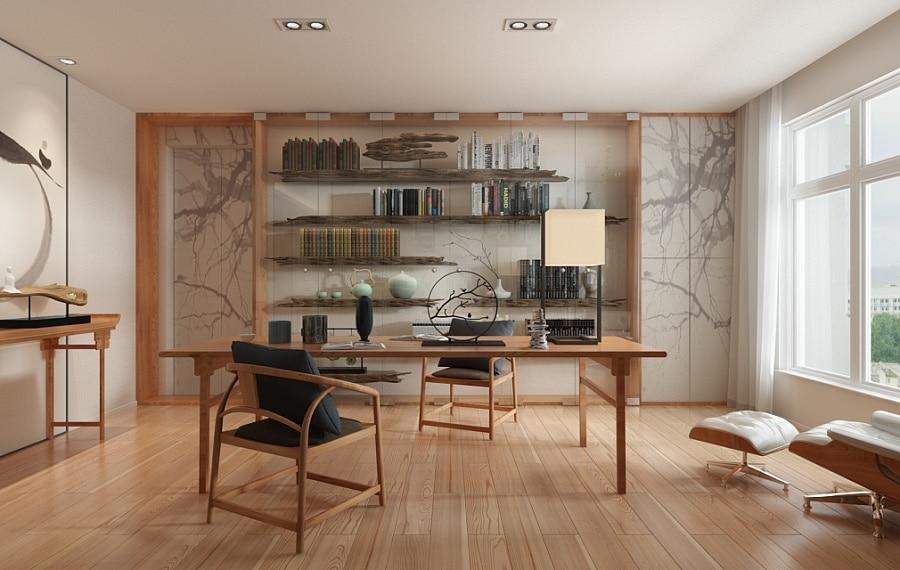 ambiance zen maison top dcoration zen intrieur dco et design with ambiance zen maison. Black Bedroom Furniture Sets. Home Design Ideas