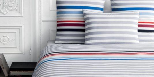 blog deco tendency d coration design et domotique. Black Bedroom Furniture Sets. Home Design Ideas