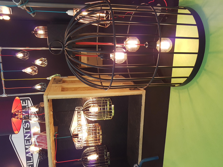 maison objet janvier 2017 le debriefe mo17 de deco tendency. Black Bedroom Furniture Sets. Home Design Ideas