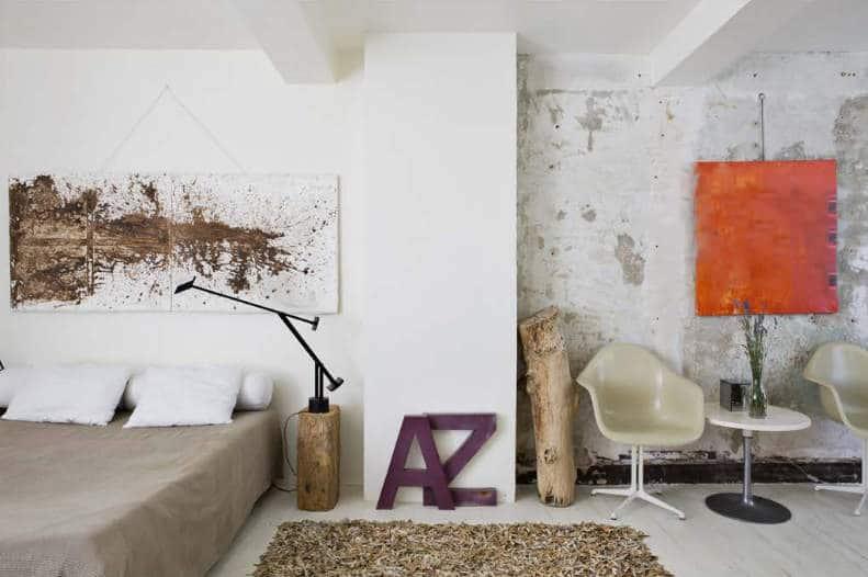 Avis Selency – Une boutique mobilier et décoration doccasion