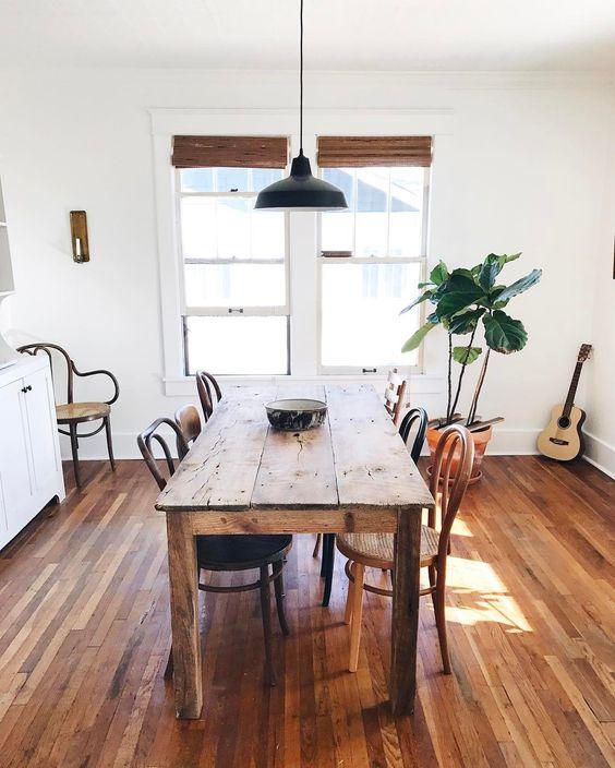 Deco Vintage Maison