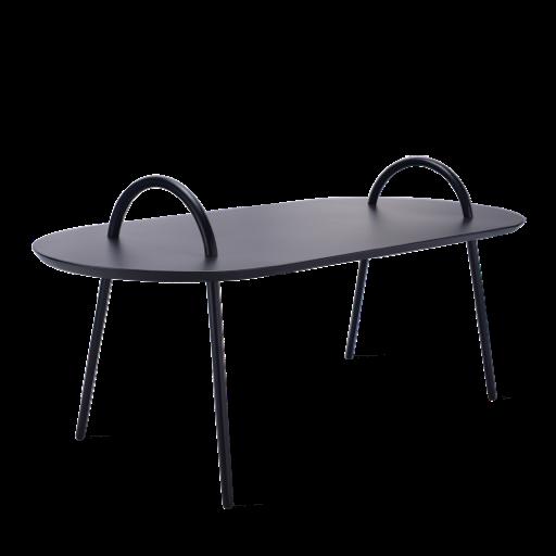 Bibelo table swing