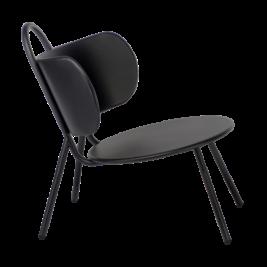 Bibelo chaise swing