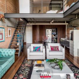 Comment optimiser l'espace de son appartement ou de sa maison