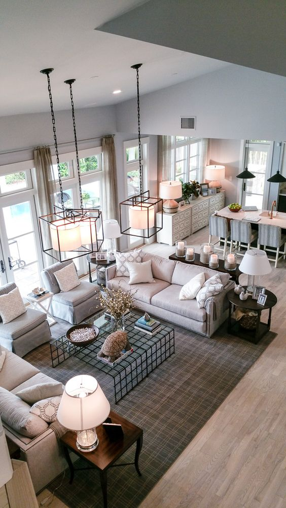 optimiser l espace de son appartement ou de sa maison. Black Bedroom Furniture Sets. Home Design Ideas