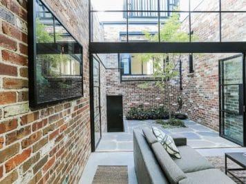 Rénover un garage en appartement 356x267 - Rénover un garage en appartement n'est pas si compliqué que ça !