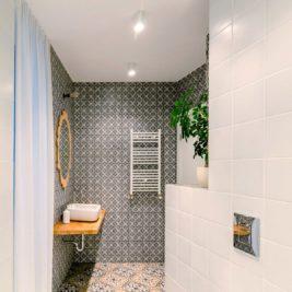 Transformer un appartement en bureau 11 267x267 - Comment transformer un appartement en un bureau unique, étonnant et stimulant ?
