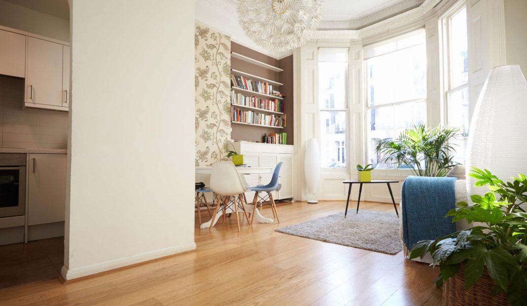 choisir son chauffage lectrique ce qu 39 il faut savoir. Black Bedroom Furniture Sets. Home Design Ideas
