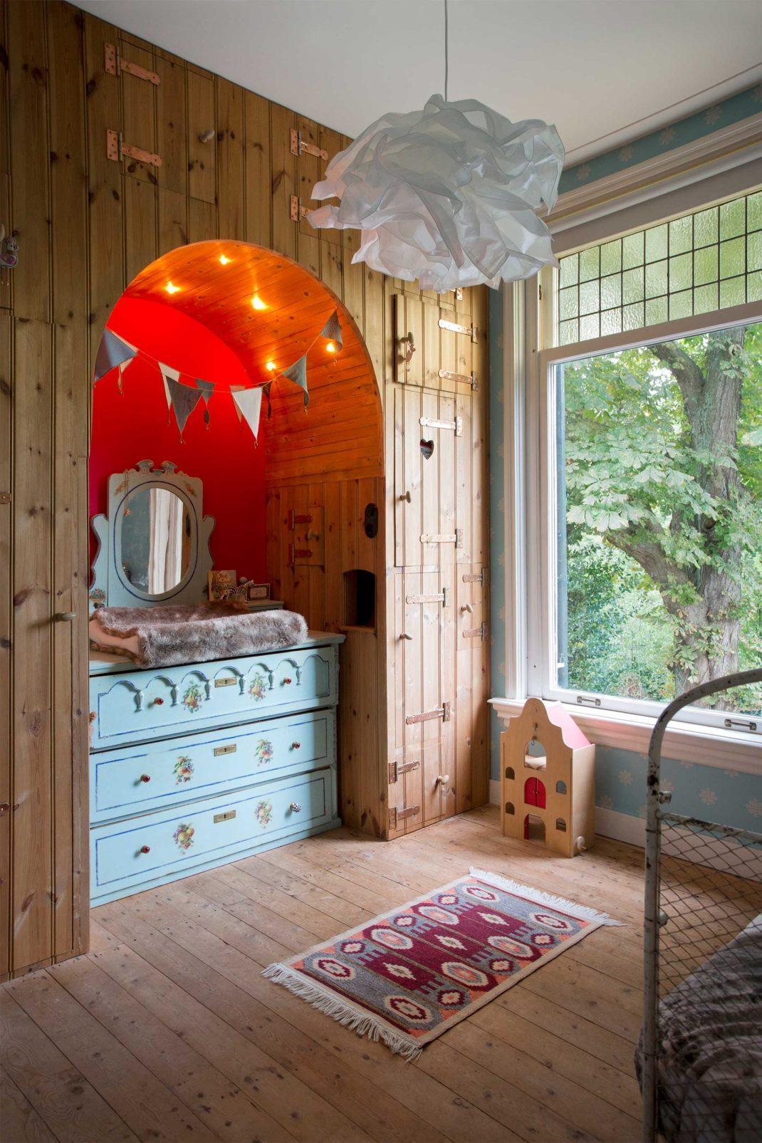 M lange des styles astuces d co pour un int rieur for Astuces decoration interieur