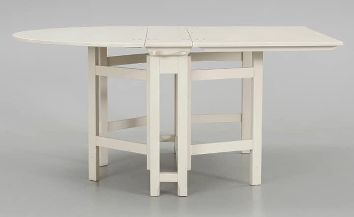Un meuble IKEA vient de se vendre 65 000 dollars