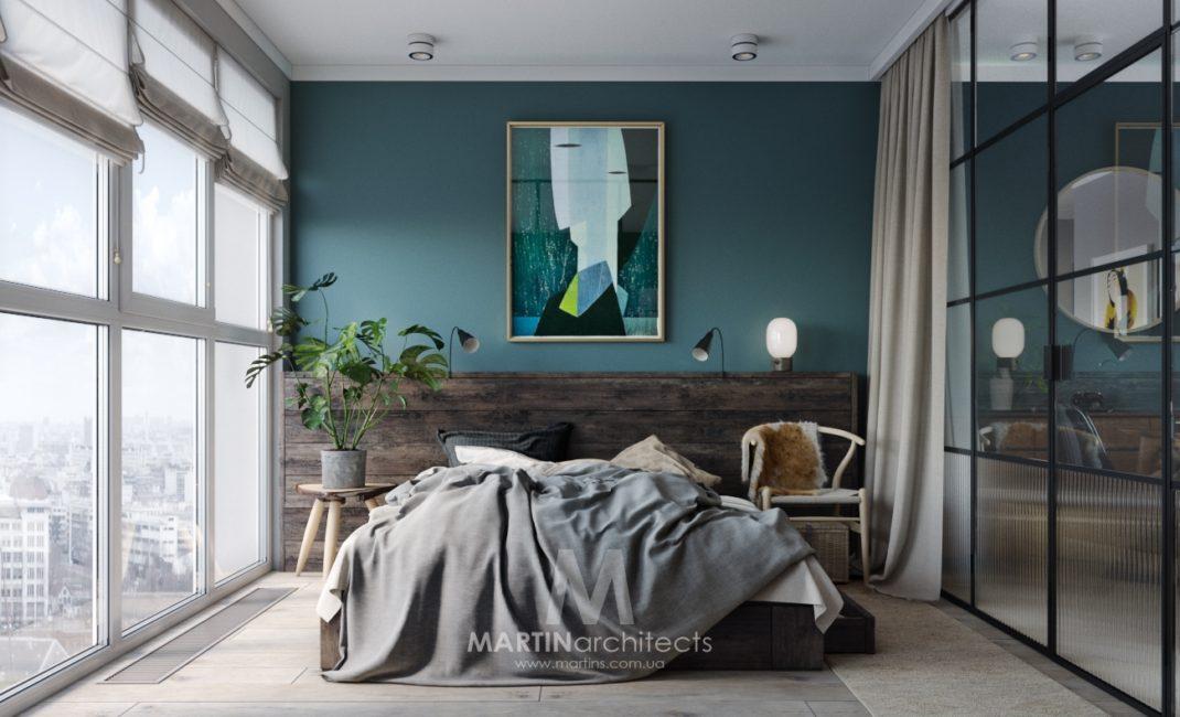 décorer un petit appartement