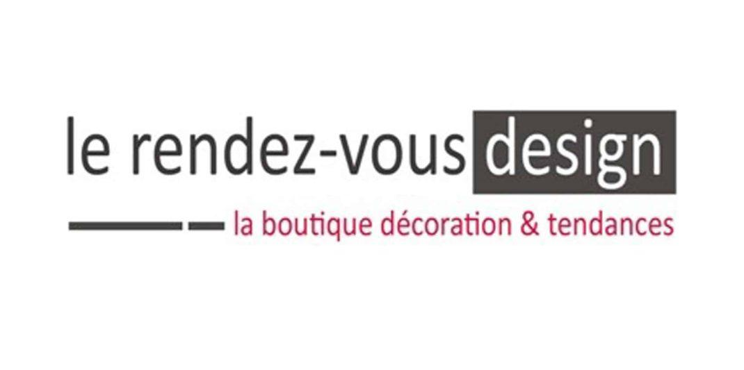 Boutiques déco généralistes - Le Rendez-Vous Design