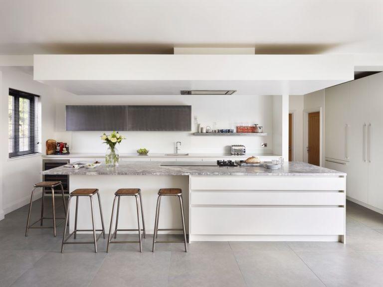 cuisine tendance toutes les tendances pour votre cuisine. Black Bedroom Furniture Sets. Home Design Ideas