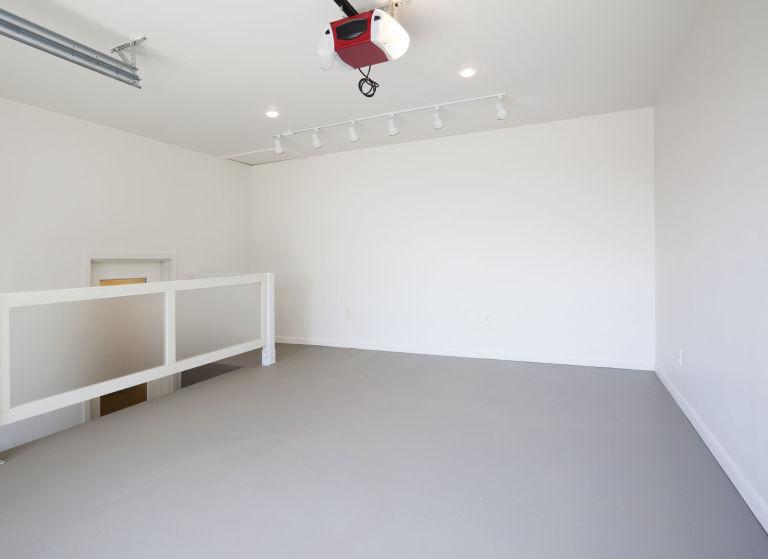 r novation d une maison comment cr er de nouvelles pi ces. Black Bedroom Furniture Sets. Home Design Ideas