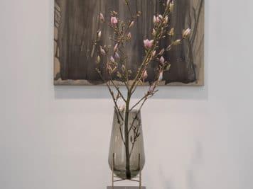 vase Echasse Theresa Arns Menu 356x267 - Gagnez le vase Echasse de Theresa Arns pour Menu
