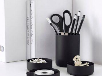 Ypperlig Ikea et Hay collaborent pour une collection automnale 8 356x267 - Ypperlig - Ikea et Hay collaborent pour une collection automnale