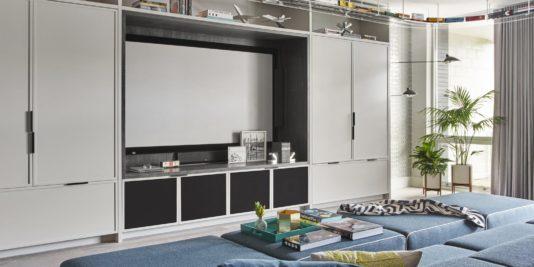 créer un espace de jeu atypique pour vos enfants dans votre appartement 6 534x267 - Comment créer un espace de jeu atypique pour vos enfants dans votre appartement ?