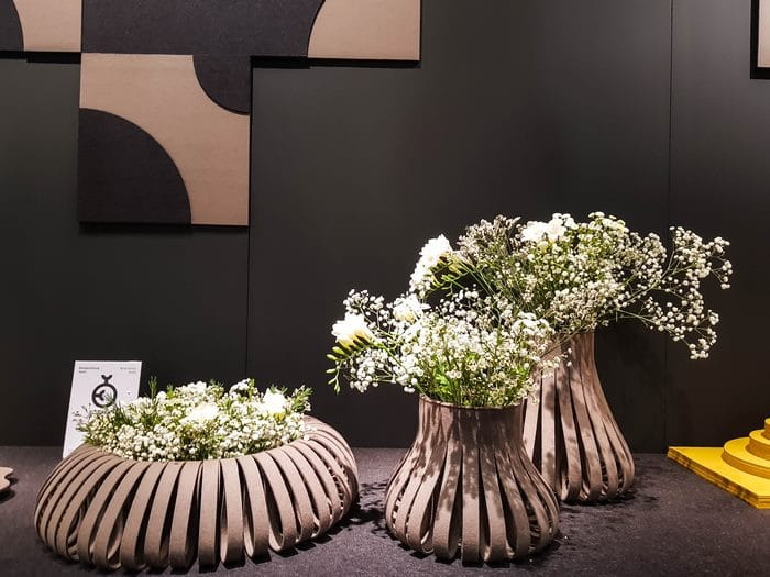 Maison&Objet Septembre 2017 Hey-Sign