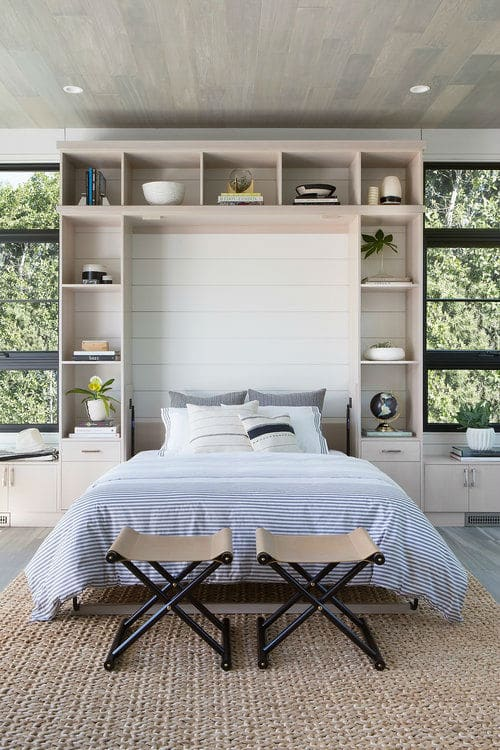 helena pool house une maison d di e la relaxation. Black Bedroom Furniture Sets. Home Design Ideas