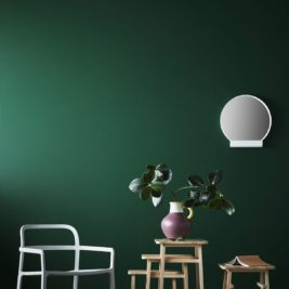 collection Ypperlig IKEA Hay 12 267x267 - La collection Ypperlig d'IKEA x Hay est enfin disponible en magasin !