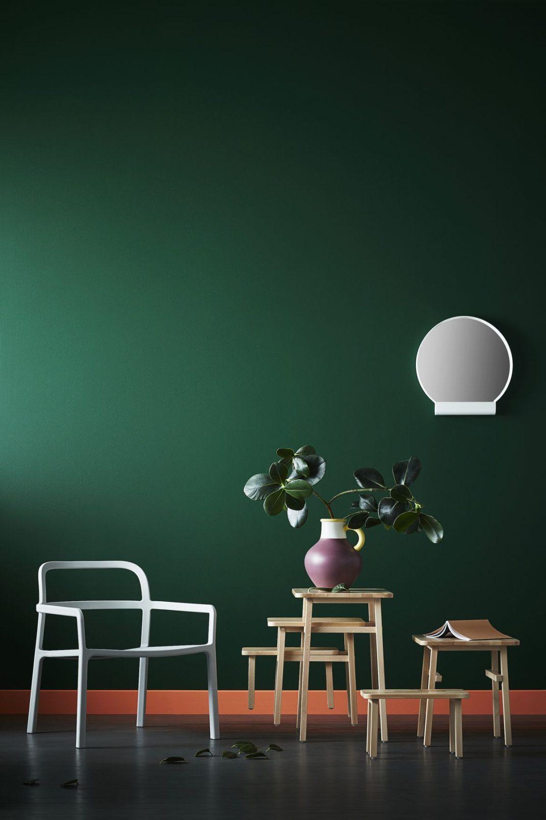 collection ypperlig enfin disponible en magasin. Black Bedroom Furniture Sets. Home Design Ideas