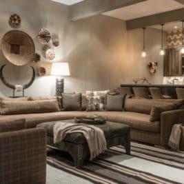 Décoration chalet 10 267x267 - Comment créer une décoration de chalet chez vous ?