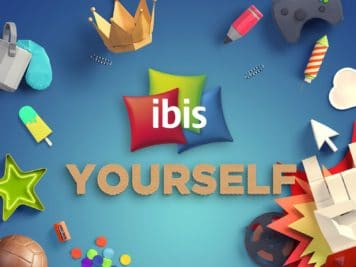 ibis yourself