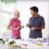 titre schneider variateur 100x100 - Faites des économies d'énergie grâce aux détecteurs de mouvements et aux interrupteurs temporisés de Schneider Electric