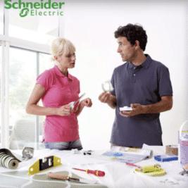 titre schneider variateur 267x267 - Faites des économies d'énergie grâce aux détecteurs de mouvements et aux interrupteurs temporisés de Schneider Electric