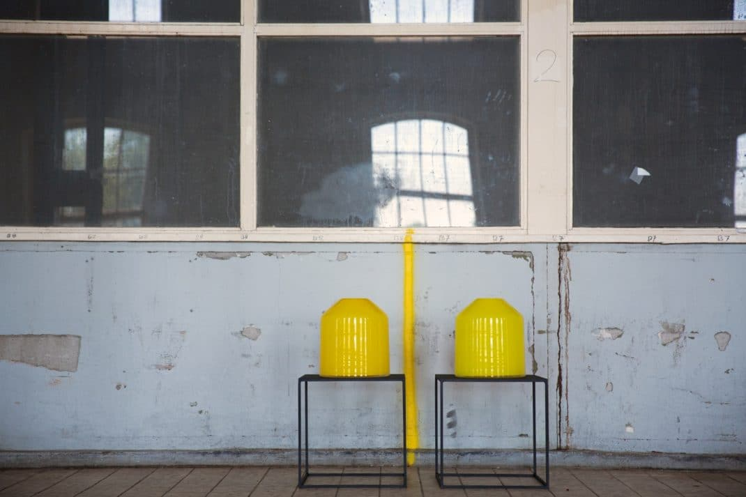 Maison et Objet Janvier 2018 STUDIO ZAR