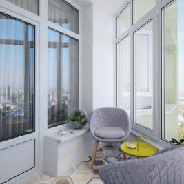appartement écolo 17 267x267 - Cette appartement écolo très stylé va vous faire craquer