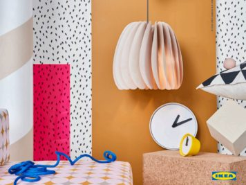 nouvelle collection IKEA