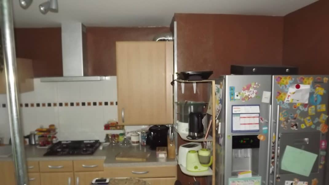Votre cuisine, nos conseils. Par Brandt et Lapeyre - Le projet et début du concours