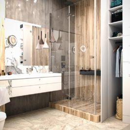 Comment apporter de la vie à une maison de style moderne 17 267x267 - Comment apporter de la vie à une maison de style moderne