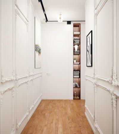 Comment apporter de la vie à une maison de style moderne 8 400x450 - Comment apporter de la vie à une maison de style moderne 8