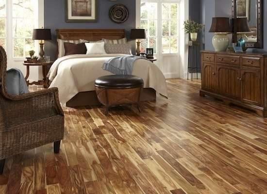 Comment choisir son plancher en bois 5 550x400 - Comment choisir son plancher en bois 5