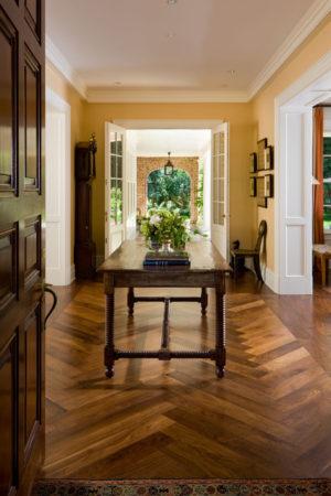 Comment choisir son plancher en bois 6 300x450 - Comment choisir son plancher en bois 6