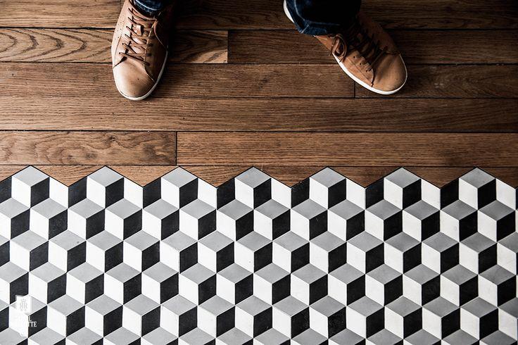 Comment choisir son plancher en bois
