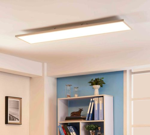 Quelles solutions déclairage choisir pour sa maison 1 501x450 - Quelles solutions d'éclairage choisir pour sa maison 1