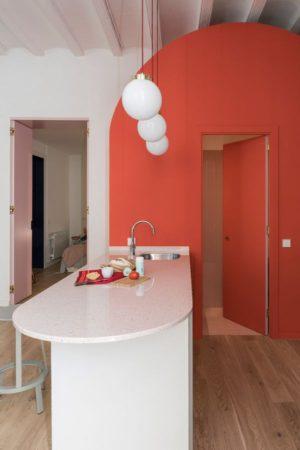 rénovation dappartement 300x450 - rénovation d'appartement