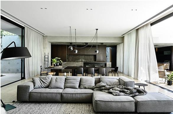 Comment choisir une lampe pour votre salon
