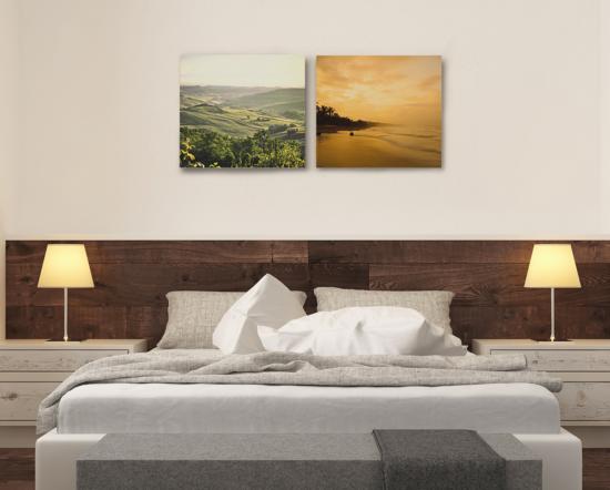 Créer un mur photo 3 550x442 - Créer un mur photo3