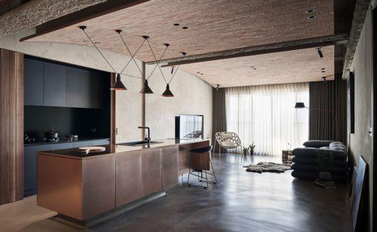 KC Design Studio dévoile sa dernière création aux accents industriels 3 550x339 - KC Design Studio dévoile sa dernière création aux accents industriels 3