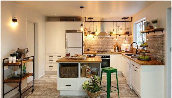 Comment choisir un plan de travail pour une cuisine 1 550x314 - Comment choisir un plan de travail pour une cuisine 1