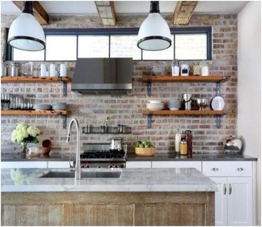 Comment choisir un plan de travail pour une cuisine 3 521x450 - Comment choisir un plan de travail pour une cuisine 3