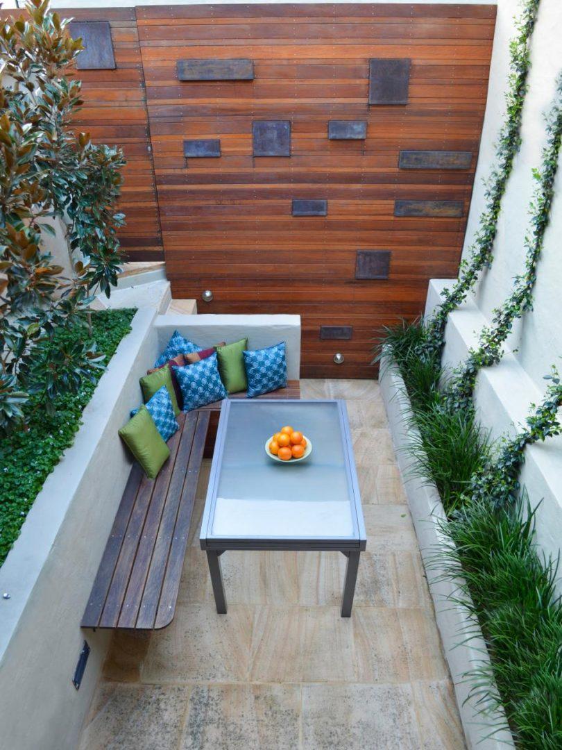 Comment décorer votre patio pour en profiter cet été