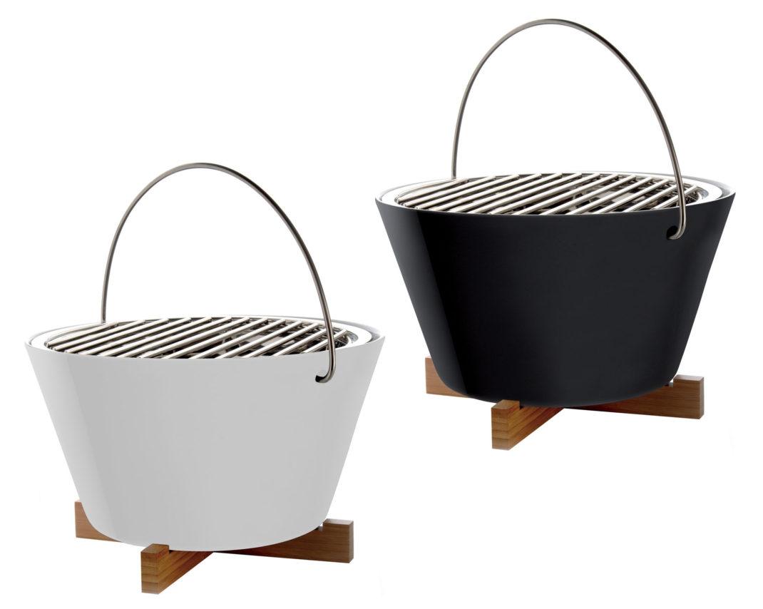 1 barbecue de table eva solo gagner pour passer un super. Black Bedroom Furniture Sets. Home Design Ideas